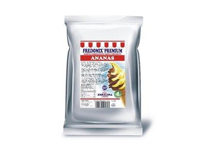 Fredomix Ananas